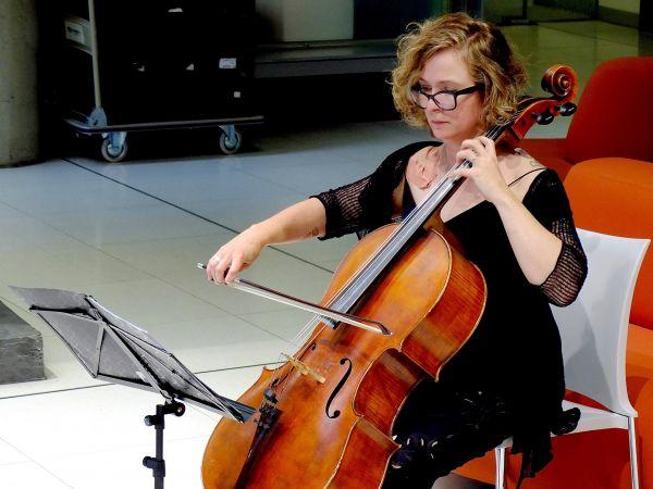 GSA_2017 Cellist