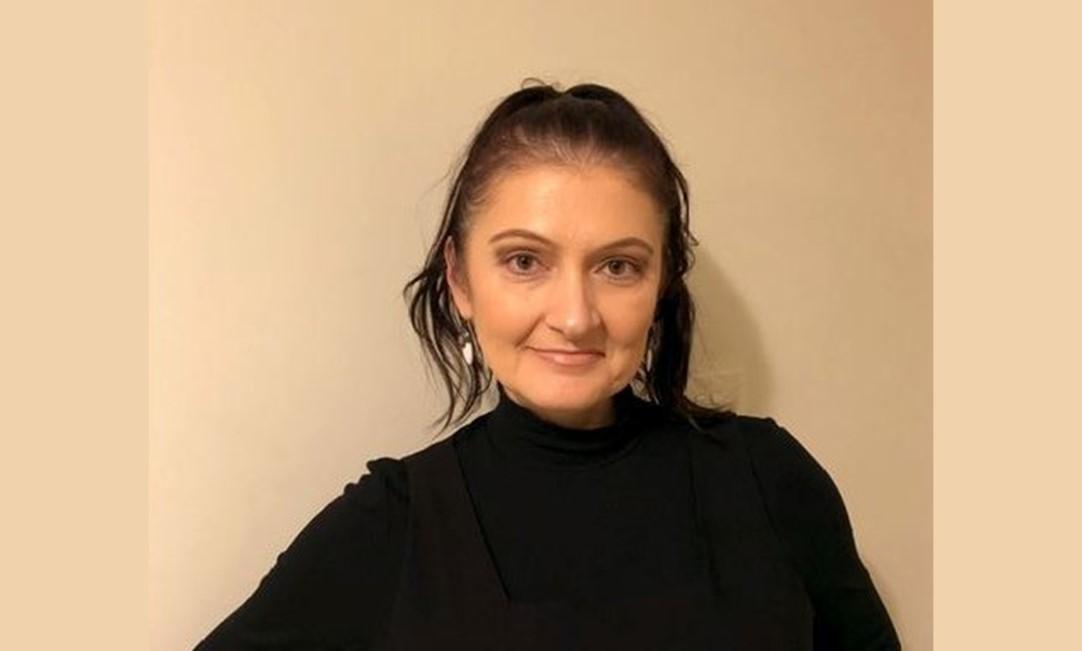 Dr Snezana Kusljic