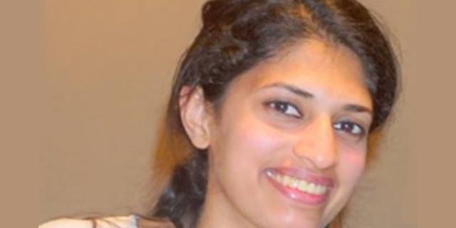 Public Health: Shwetha Shankar : Faculty of Medicine