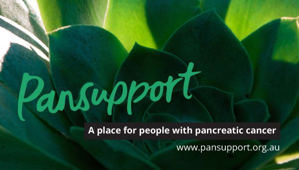 PanSupport