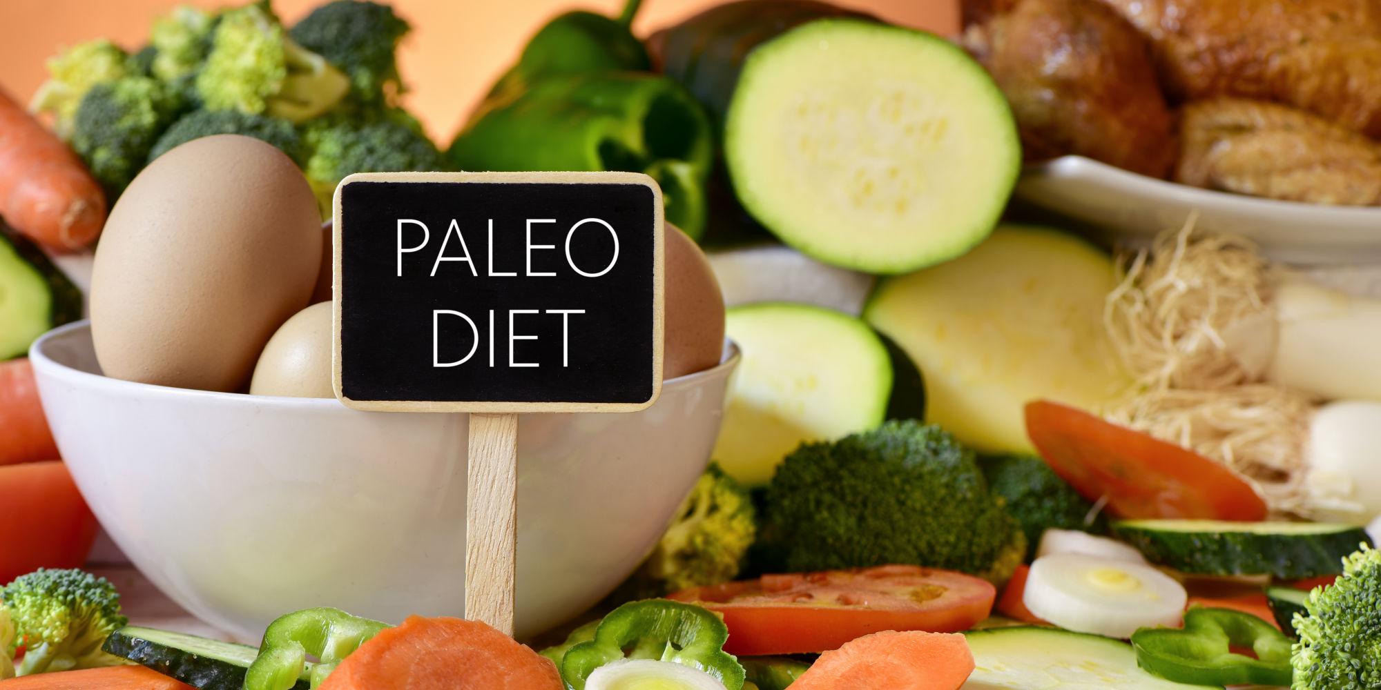 Diabetics should put paleo on pause, expert warns