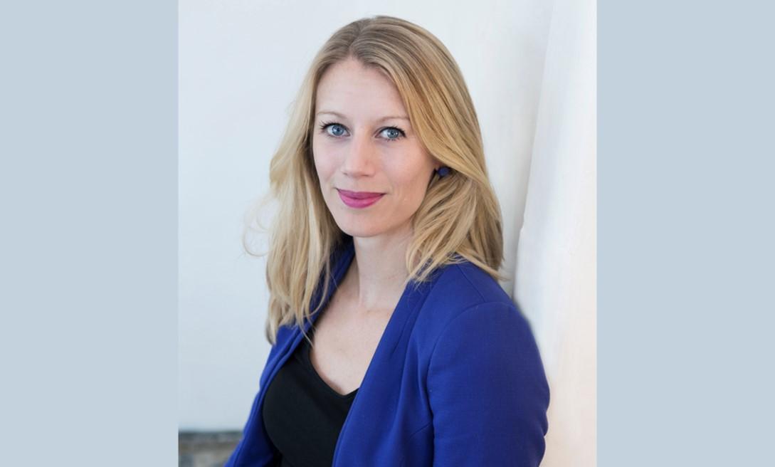 Associate Professor Lianne Schmaal
