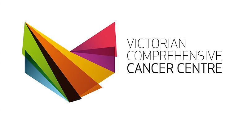 VCCC logo
