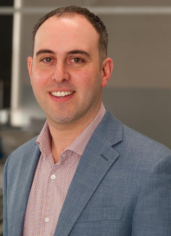 Associate Professor Jason Trubiano