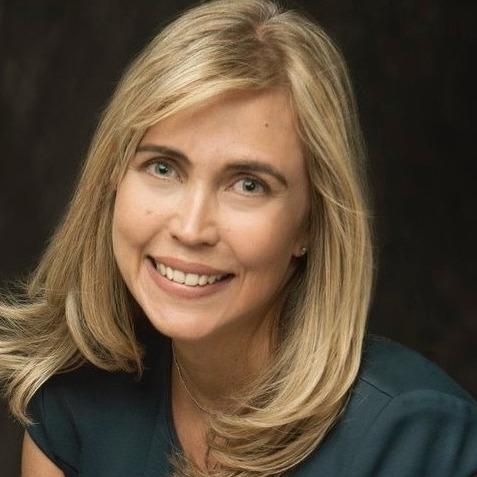Marie Bismark