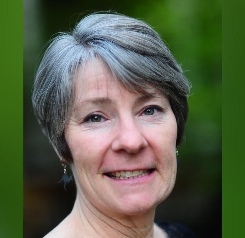 Professor Wendy Chapman