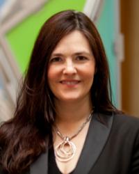 Professor Nancy Baxter
