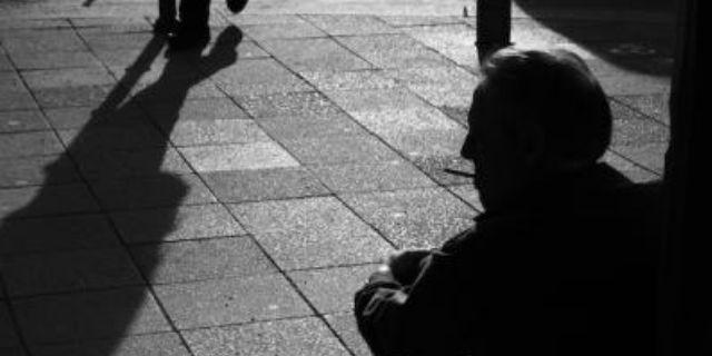 Lifestyle factors driving more bowel cancer deaths in European men, trends study shows