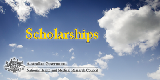 Graduate research scholarships