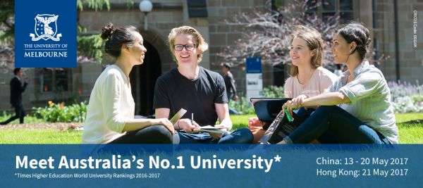 phd by coursework melbourne The faculty of science at the university of melbourne, australia's number one university start your research career here with a graduate course at melbourne.