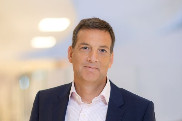 Professor Maarten IJzerman_web