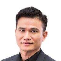 A/Prof Aung Ko Win