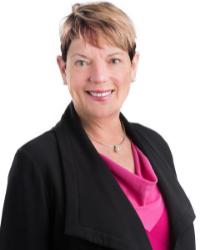 Prof Linda Denehy