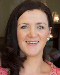 Professor Natalie Hannan