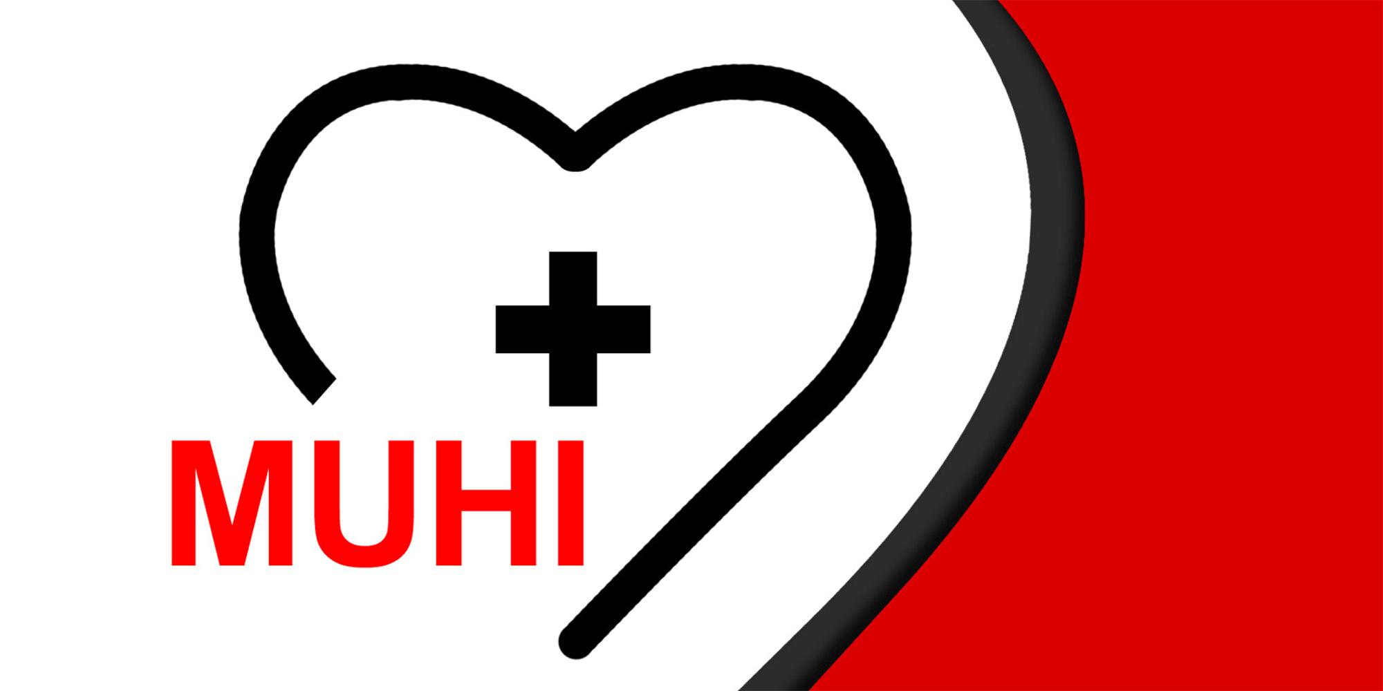 Melbourne University Health Initiative