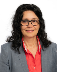 Professor Jenny Berka