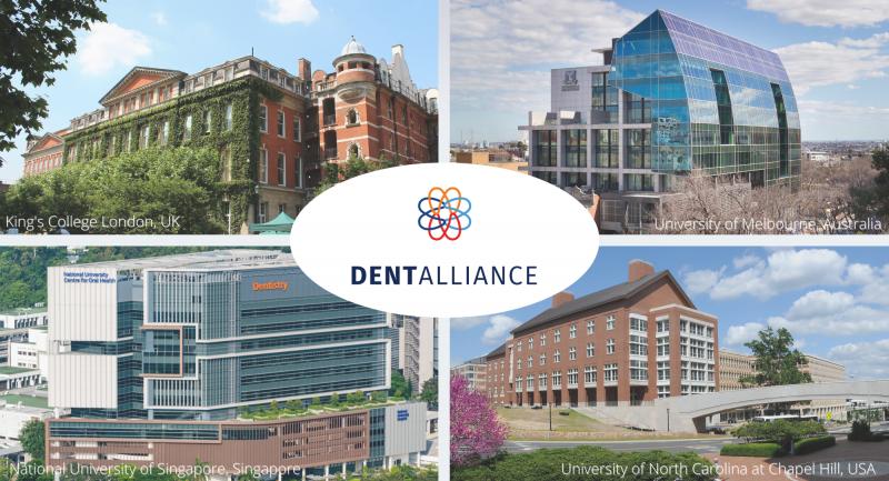 DentAlliance Image