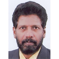 Professor Thankappan