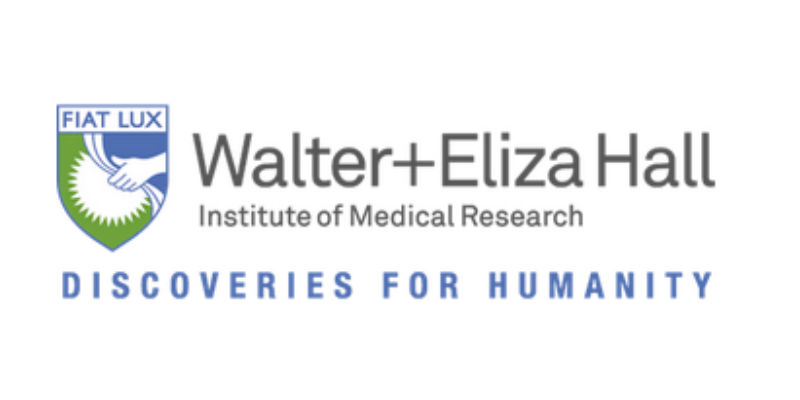 Walter And Eliza Hall Institute Wehi Faculty Of