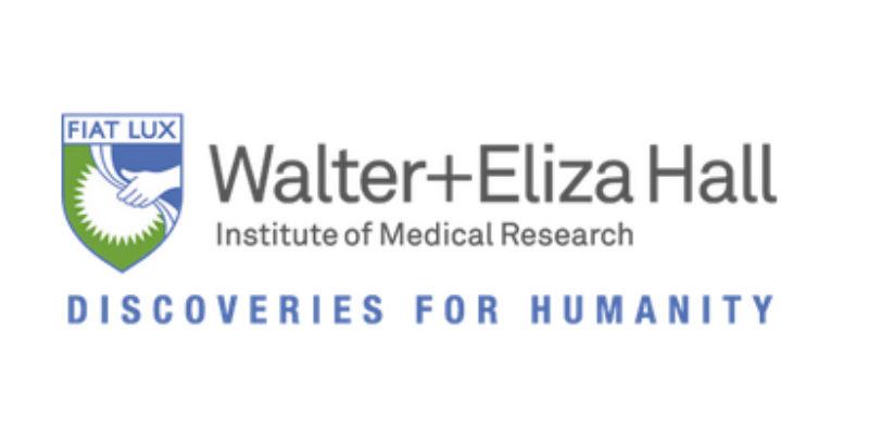 Walter Elizabeth logo